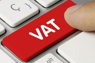 VAT in UAE: Firms can register, file returns online - (14 Feb 2017)