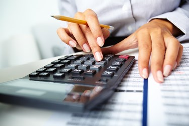 12 Good Reasons Why Accounting Outsourcing Is a Smart Choice..!!