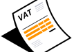 VAT IN UAE: Online registrations for VAT are now open for businesses